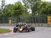 GP CANADA, 10.06.2018- Gara, Max Verstappen (NED) Red Bull Racing RB14