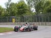 GP CANADA, 10.06.2018- Gara, Kevin Magnussen (DEN) Haas F1 Team VF-18