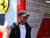 GP CANADA, 10.06.2018- Lewis Hamilton (GBR) Mercedes AMG F1 W09