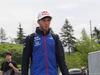 GP CANADA, 07.06.2018 - Pierre Gasly (FRA) Scuderia Toro Rosso STR13