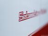 GP CANADA, 07.06.2018 - Sebastian Vettel (GER) Ferrari SF71H logo