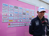 GP CANADA, 07.06.2018 - Esteban Ocon (FRA) Sahara Force India F1 VJM11