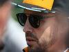 GP CANADA, 07.06.2018 - Fernando Alonso (ESP) McLaren Renault MCL33