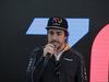 GP CANADA, 07.06.2018 - Festeggiamenti for the 300th race of Fernando Alonso (ESP) McLaren Renault MCL33