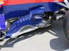 GP CANADA, 07.06.2018 - Scuderia Toro Rosso STR13 Tech Detail