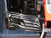 GP CANADA, 07.06.2018 - Haas F1 Team VF-18 Frontal WingTech Detail