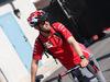 GP CANADA, 08.06.2018- Sebastian Vettel (GER) Ferrari SF71H