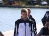 GP CANADA, 08.06.2018- Sergej Sirotkin (RUS) Williams F1 Team FW41