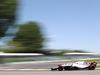 GP CANADA, 08.06.2018- free Practice 1, Sergej Sirotkin (RUS) Williams F1 Team FW41