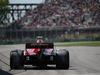 GP CANADA, 08.06.2018- free Practice 1, Charles Leclerc (GER) Alfa Romeo Sauber C37