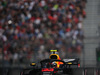 GP CANADA, 08.06.2018- free Practice 2, Max Verstappen (NED) Red Bull Racing RB14