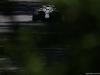 GP CANADA, 08.06.2018- free Practice 2, Lance Stroll (CDN) Williams FW41