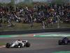 GP CINA, 15.04.2018- Gara, Charles Leclerc (GER) Alfa Romeo Sauber C37