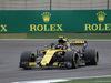 GP CINA, 13.04.2018- free practice 1, Carlos Sainz Jr (ESP) Renault Sport F1 Team RS18