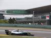 GP CINA, 13.04.2018- free practice 1, Lewis Hamilton (GBR) Mercedes AMG F1 W09