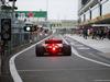 GP CINA, 13.04.2018- free practice 1, Sebastian Vettel (GER) Ferrari SF71H