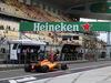 GP CINA, 13.04.2018- free practice 1, Fernando Alonso (ESP) McLaren Renault MCL33