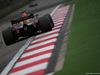 GP CINA, 13.04.2018- free practice 1, Daniel Ricciardo (AUS) Red Bull Racing RB14