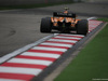 GP CINA, 13.04.2018- free practice 1, Stoffel Vandoorne (BEL) McLaren MCL33
