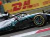 GP CINA, 13.04.2018- free practice 2, Lewis Hamilton (GBR) Mercedes AMG F1 W09