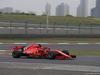 GP CINA, 13.04.2018- free practice 2, Sebastian Vettel (GER) Ferrari SF71H