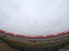 GP CINA, 13.04.2018- free practice 2, Max Verstappen (NED) Red Bull Racing RB14