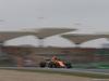 GP CINA, 13.04.2018- free practice 2, Stoffel Vandoorne (BEL) McLaren MCL33