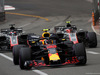 GP MONACO, 27.05.2018 - Gara, Max Verstappen (NED) Red Bull Racing RB14