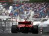 GP MONACO, 24.05.2018 - Free Practice 1, Sebastian Vettel (GER) Ferrari SF71H