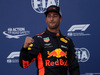 GP MONACO, 26.05.2018 - Qualifiche, Daniel Ricciardo (AUS) Red Bull Racing RB14 pole position