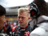GP SPAGNA, 13.05.2018 - Gara, Kevin Magnussen (DEN) Haas F1 Team VF-18