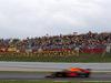 GP SPAGNA, 12.05.2018 - Free Practice 3, Daniel Ricciardo (AUS) Red Bull Racing RB14