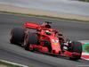 GP SPAGNA, 12.05.2018 - Free Practice 3, Sebastian Vettel (GER) Ferrari SF71H