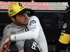 GP SPAGNA, 12.05.2018 - Free Practice 3, Carlos Sainz Jr (ESP) Renault Sport F1 Team RS18