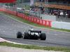 GP SPAGNA, 12.05.2018 - Free Practice 3, Lewis Hamilton (GBR) Mercedes AMG F1 W09