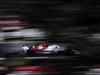 GP SPAGNA, 12.05.2018 - Qualifiche, Charles Leclerc (MON) Sauber C37