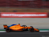 GP SPAGNA, 12.05.2018 - Qualifiche, Fernando Alonso (ESP) McLaren MCL33
