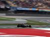 GP SPAGNA, 12.05.2018 - Qualifiche, Nico Hulkenberg (GER) Renault Sport F1 Team RS18