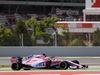 GP SPAGNA, 11.05.2018 - Free Practice 1, Sergio Perez (MEX) Sahara Force India F1 VJM011