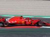 GP SPAGNA, 11.05.2018 - Free Practice 1, Kimi Raikkonen (FIN) Ferrari SF71H