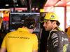 GP SPAGNA, 11.05.2018 - Free Practice 1, Carlos Sainz Jr (ESP) Renault Sport F1 Team RS18
