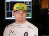 GP SPAGNA, 11.05.2018 - Free Practice 1, Nico Hulkenberg (GER) Renault Sport F1 Team RS18
