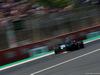 GP SPAGNA, 11.05.2018 - Free Practice 1, Valtteri Bottas (FIN) Mercedes AMG F1 W09