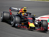 GP SPAGNA, 11.05.2018 - Free Practice 1, Max Verstappen (NED) Red Bull Racing RB14