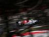 GP SPAGNA, 11.05.2018 - Free Practice 2, Marcus Ericsson (SUE) Sauber C37