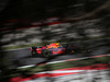 GP SPAGNA, 11.05.2018 - Free Practice 2, Max Verstappen (NED) Red Bull Racing RB14