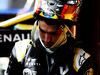 TEST F1 BARCELLONA 15 MAGGIO, Carlos Sainz Jr (ESP) Renault Sport F1 Team. 15.05.2018.