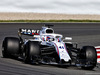 TEST F1 BARCELLONA 15 MAGGIO, Oliver Rowland (GBR) Williams FW41 Test Driver. 15.05.2018.