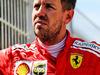 TEST F1 BARCELLONA 15 MAGGIO, Sebastian Vettel (GER) Ferrari. 15.05.2018.