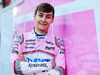 TEST F1 BARCELLONA 15 MAGGIO, George Russell (GBR) Sahara Force India F1 Team Test Driver. 15.05.2018.